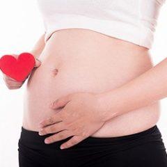 Bật mí cách thai giáo tháng thứ 1 chuẩn chỉnh giúp mẹ khỏe con khỏe đong đầy yêu thương